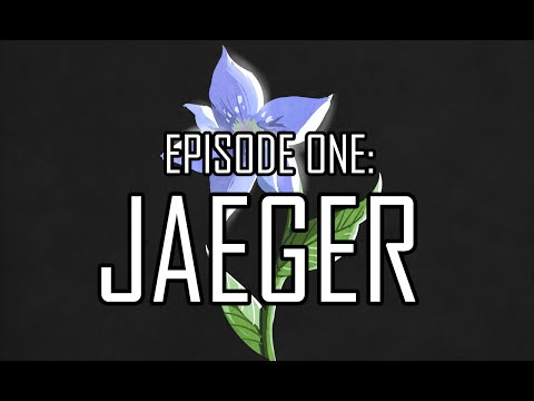 Attack on Kaiju - Episode One: Jaeger