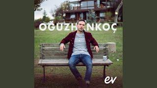 Gambar cover Neseli Ayrilik Sarkisi