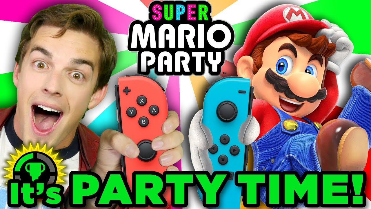 a-new-way-to-rage-super-mario-party-nintendo-switch