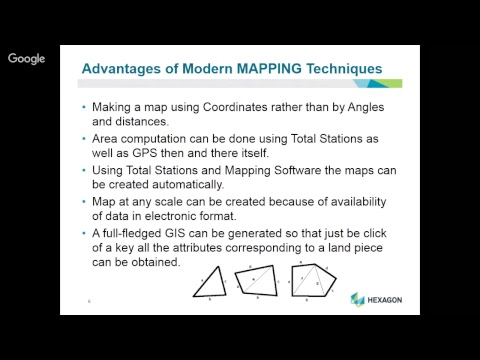 Remote Sensing Gis And Gps Applications In Civil Engineering Day