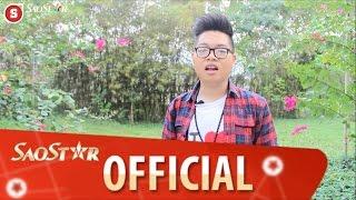 The Voice 2015: Đức Phúc suýt về đội Thu Phương vì 'sức hút ma thuật'
