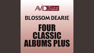 Watch Blossom Dearie You For Me video