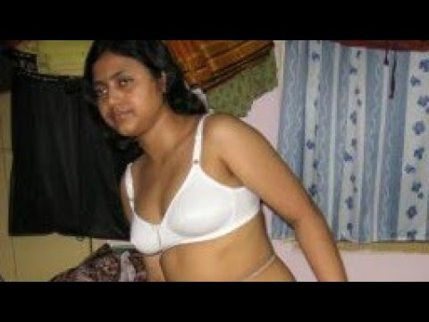 Manobo Women Fishing from YouTube · Duration:  2 minutes 14 seconds