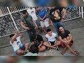 Saksi: 500 gramo ng hinihinalang shabu, nasabat mula sa 4 na tulak umano