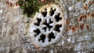 En este minubetrip por la Ribeira Sacra, Ignacio Izquierdo, acompañ...