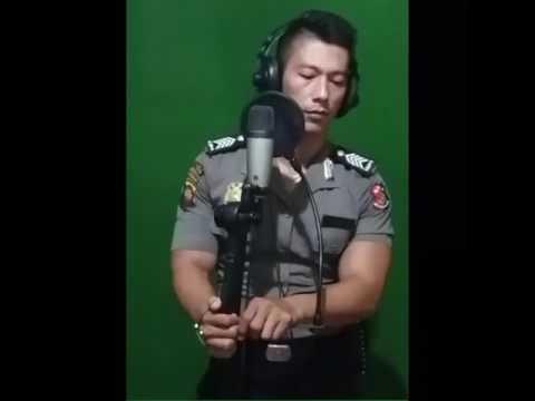 Lagu Karo - Rudang kegeluhen