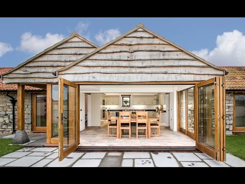 georgejames-barn-conversion---pibsbury---somerton-estate-agents---property-for-sale-somerset.