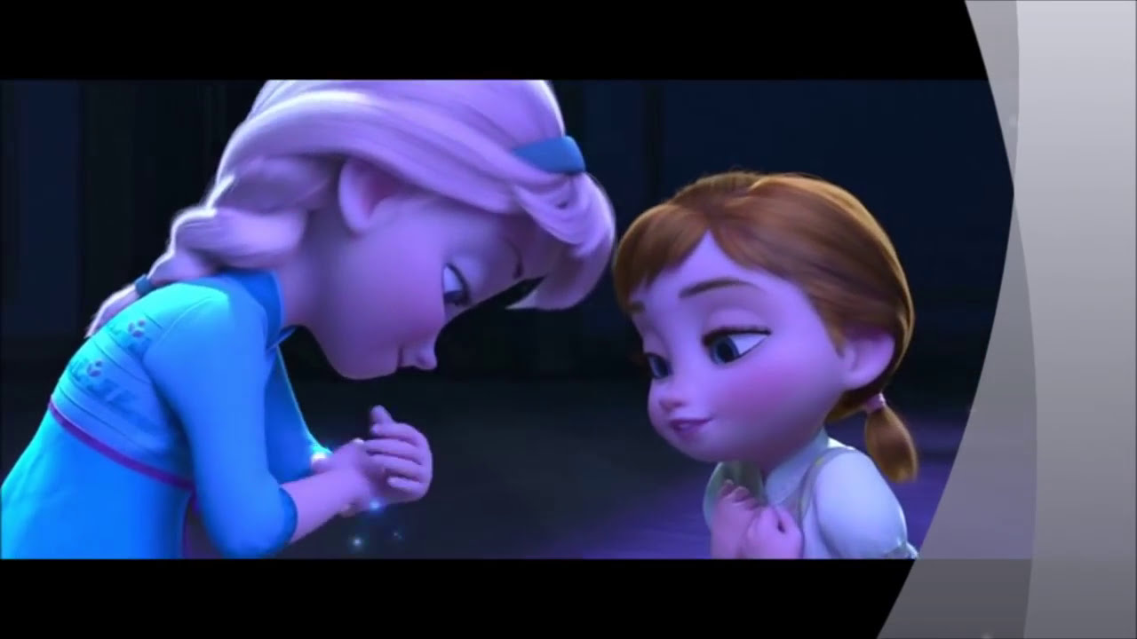 Image Result For Elsa And Anna Coloring Pages