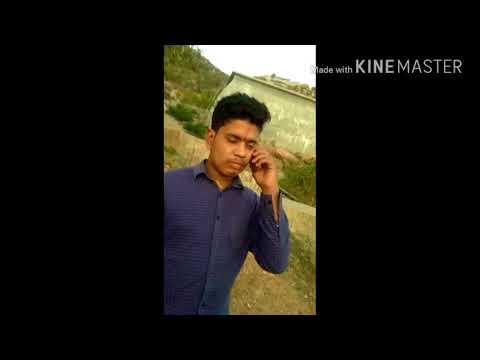 Duraasa Kannada short movie