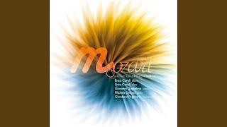 Flute Quartet in C Major, K. 285b: II. Tema con variazioni. Andantino