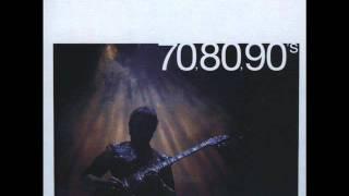 """Steve Hackett - """"A tower struck down"""" (Live)"""