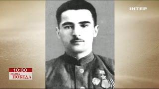 Хаджимурза Мильдзихов. История героя - Марафон