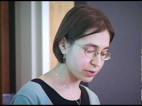 OLGA SHEVCHENKO   032111