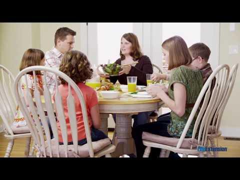 Florassist Prebiotic Chewable | Life Extension