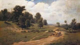 "Mykola Lysenko - ""Dumka-shumka"" (Second Ukrainian Rhapsody, 1877)"