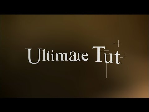 Secrets of the Dead - Ultimate Tut (1080p)