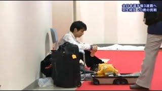 นักกีฬา figure skating Japan Instagram : rabbit.1984 https://www.in...