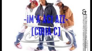 Cutta C-Act a Azz