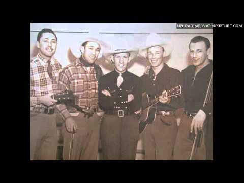 Sons of the Pioneers - I Still Do (Early Version)