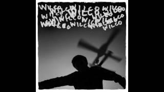 "Wilco - ""Locator"""
