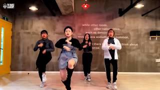 [취미&청소년댄스]레드벨벳 - Pshyco. K-pop…