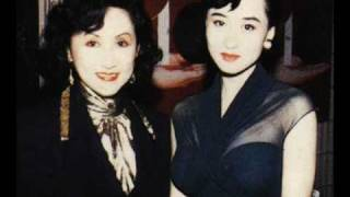 Jet Li's Wife Nina Li Chi!