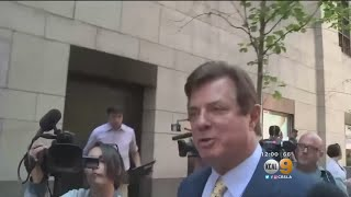 2017-10-30-19-17.Trump-s-Ex-Campaign-Manager-Manafort-Pleads-Not-Guilty-To-Charges-In-Russia-Probe