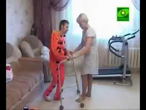 видео: Скорая социальная помощь. Эфир 20.02.2012