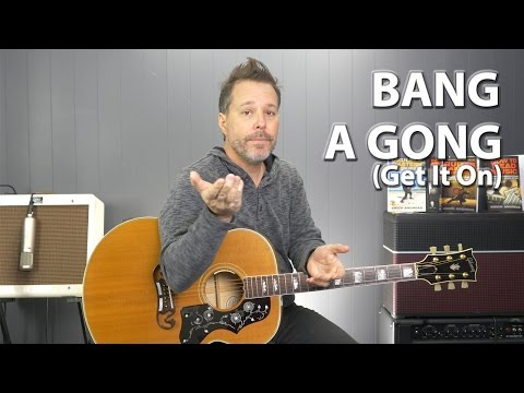how-to-play-bang-a-gong-(get-it-on)-by-t.-rex---guitar-lesson