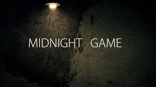 Τρομακτικές ιστορίες :  MIdnight Game