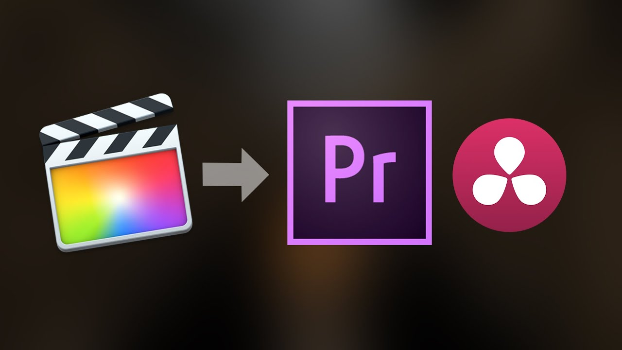 xto7 for final cut pro torrent