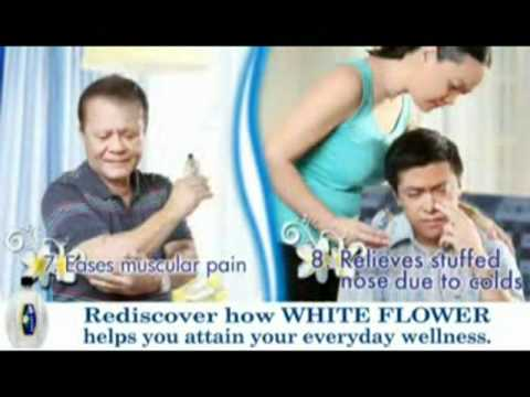 12 benefits of white flower oilembrocation youtube 12 benefits of white flower oilembrocation mightylinksfo