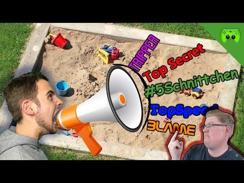 WIR AUF LAN 🎮 PietSmiet Daily Shit #46из YouTube · Длительность: 19 мин12 с