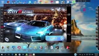 Best Android Emulator For PC | ROOT | Benchmark