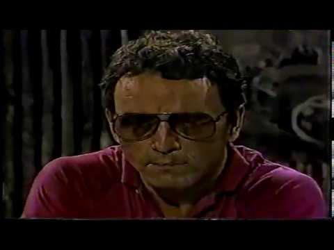 GUIDING LIGHT:  November 6, 1981 Part 2 of 3