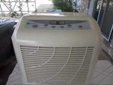 maytag dehumidifier cleaning youtube rh youtube com  maytag dehumidifier m7dh65b2a parts