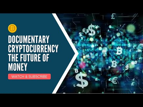Bitcoin Full Documentary (Must See!)