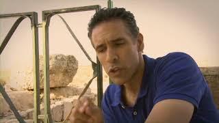 Евреи и Иисус....( סרט דוקומנטרי.  עובי הקורה) Суть Истины.документальный фильм