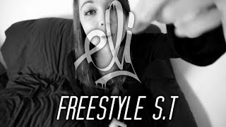 Download Eli MC - Freestyle S.T MP3 song and Music Video