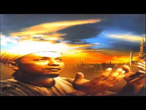 Rabbana atina fiddunia hasanah.