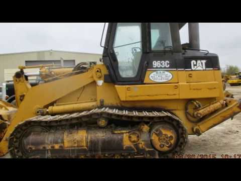 Heavy Construction Equipment Compilation Videos 2015