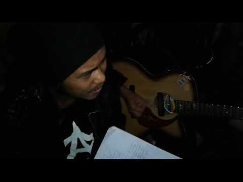 Palap me.chik by secret hopes (acoustic)