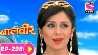 Baal Veer - बालवीर - Episode 298 - 6th July 2016