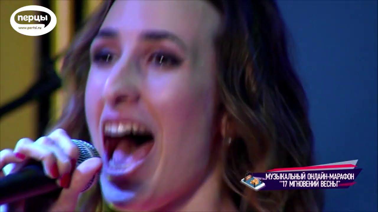 Кавер-Группа  «Мадрид» видео