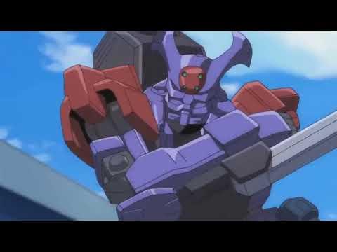 ТОП 10 Легендарных аниме(По мнению AniFox)