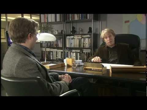 That Mitchell and Webb Look - Richard Dawkins