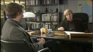 That Mitchell and Webb Look - Richard Dawkins