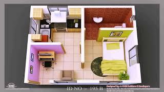 House Design Floor Plan Philippines