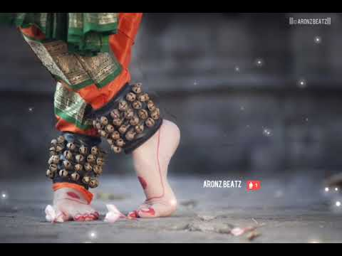 Gopika Vasantham Flute Song | Mohanlal #Bgm Ennum Ninne Poojikkam Lyrical Status Video  #malayalam