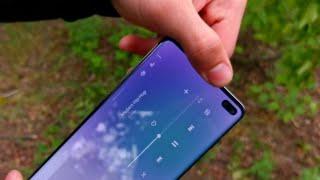 Стоит ли покупать Samsung Galaxy S10+ в 2020? Стоит ли покупать прошлогоднии флагмены?